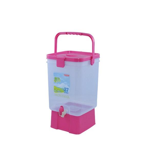 Water Dispenser Maspion
