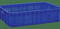 Container Box Plastik Industri