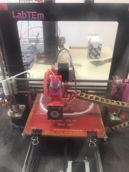 impresoras3
