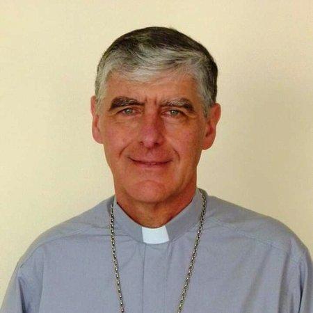 obispo5