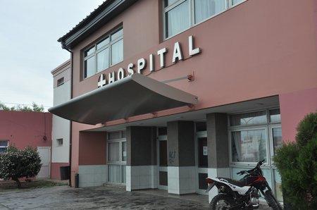zonal (2)
