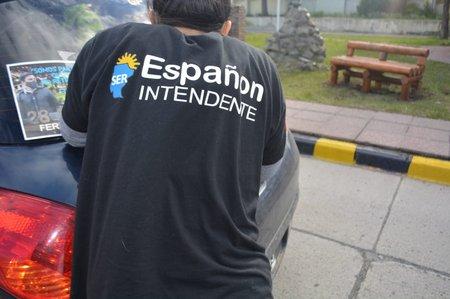 españon13