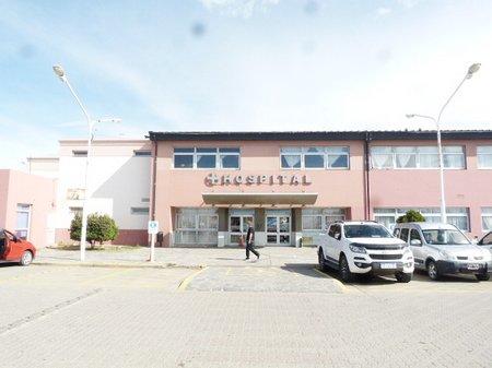 hospitalco5