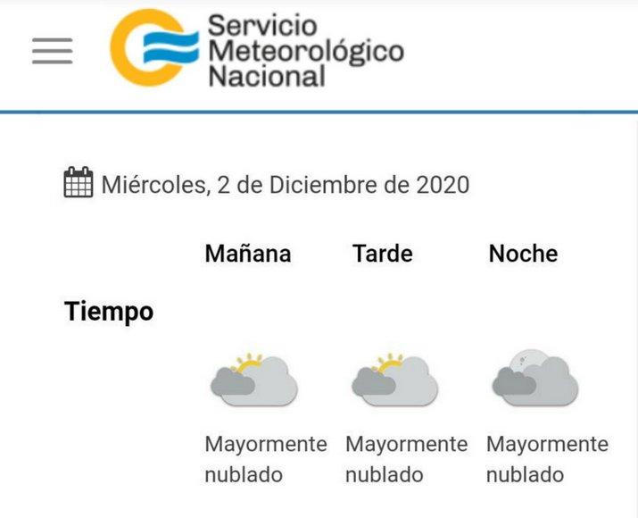 clima 2020-12-02