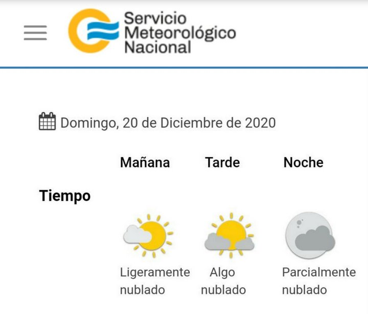 clima 2020-12-20