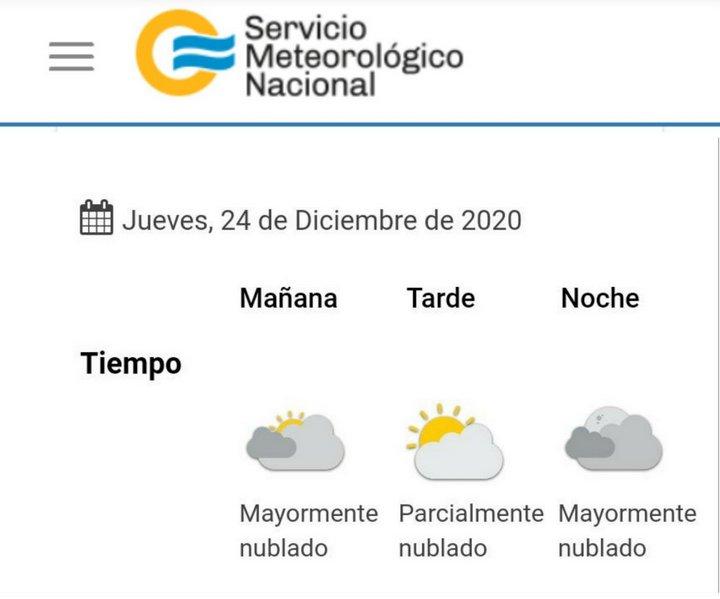 clima 2020-12-24