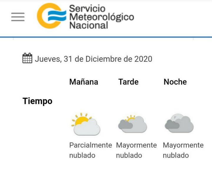 clima 2020-12-31