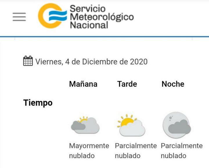 climaa 2020-12-04