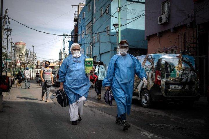 enfermeros (2)