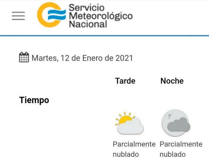 clima- 2021-01-12