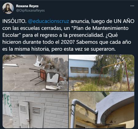 Twitter Reyes 1