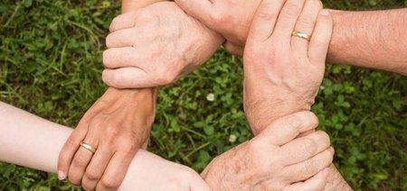 solidaridad-e1519310486935