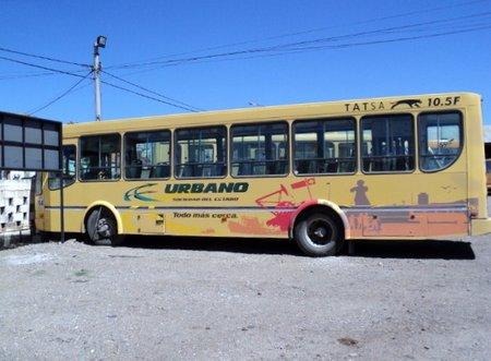 Caletaurbano