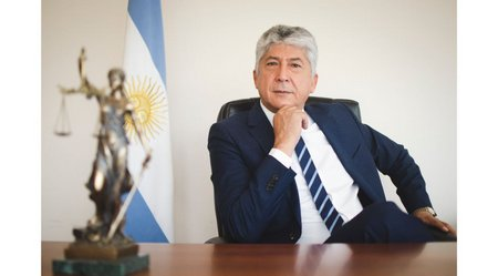estudio-juridico-ismael-machuca-1136266