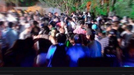 las-fiestas-clandestinas-son-consideradas-como-fuentes-muy-peligrosas-contagios