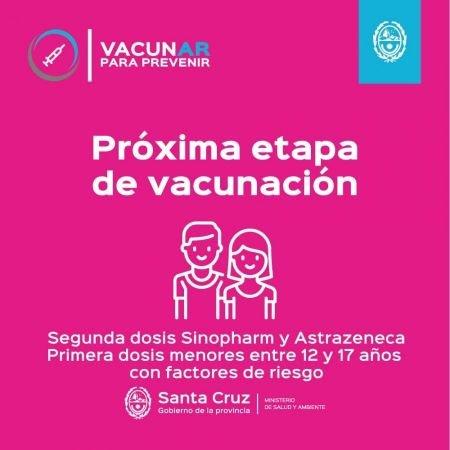 vacunacion 1
