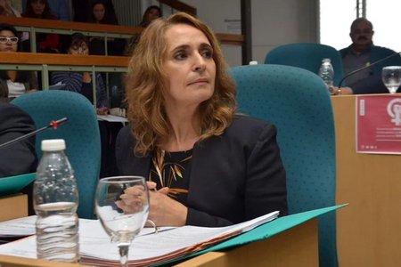 Nadia-Ricci-Santa-Cruz