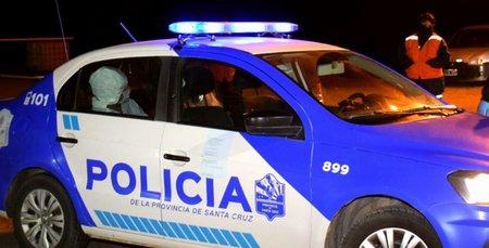 policia-gallegos (1)