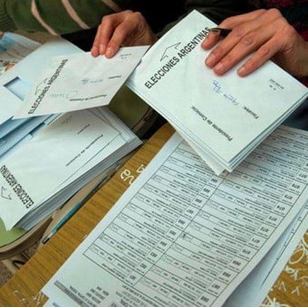 santa-cruz-votara-para-renovar H1PtefWd- 340x340
