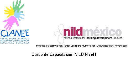 invitacion-curso-nild-i