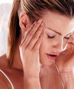 migraine-headache_1_1