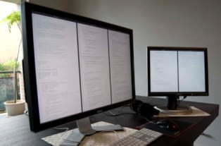 monitors_large