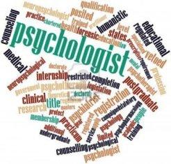 PsicologiaTag