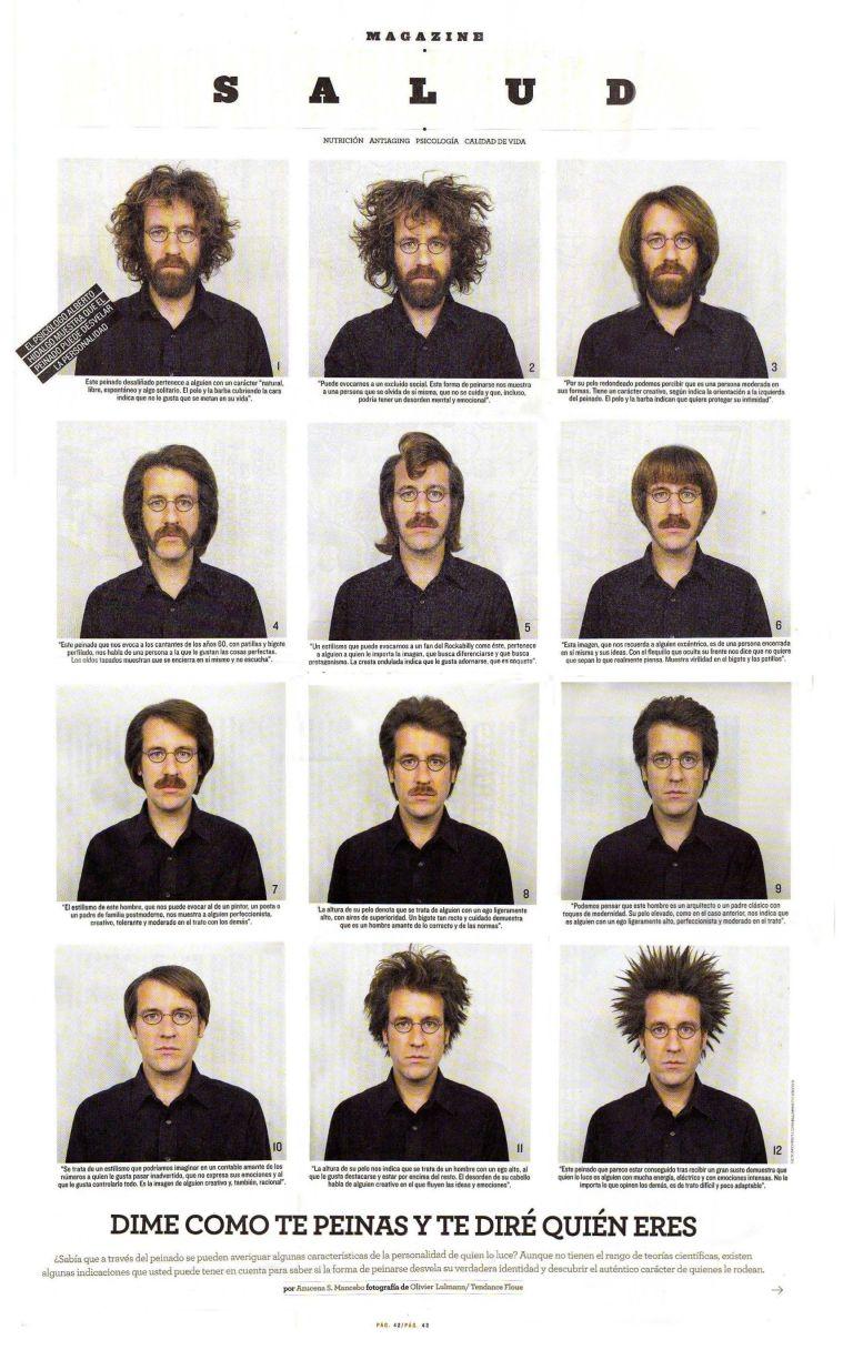 psicologia-y-peinados5