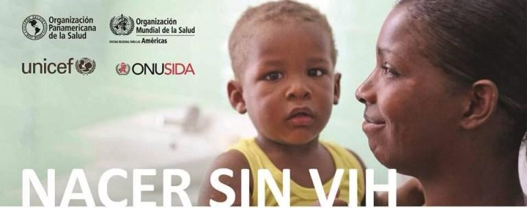 VIH, HIV, SIDA, AIDS