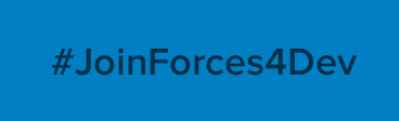 JoinForces4Dev