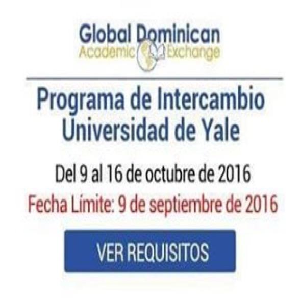 Yale 2016
