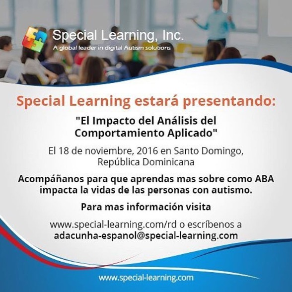 aba-special-learning