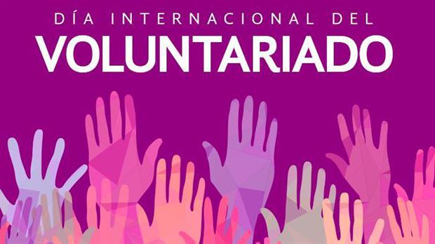 voluntariado-2016