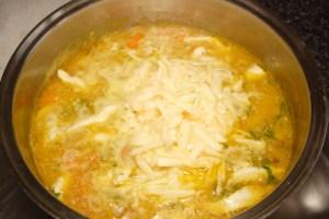 macarrones-con-pollo-al-curry-9