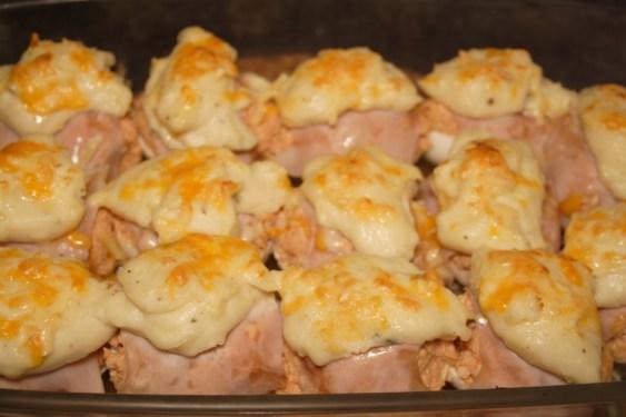 huevos-rellenos-envueltos-11