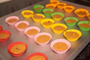 pastelillos-de-calabaza-y-frutos-secos-6