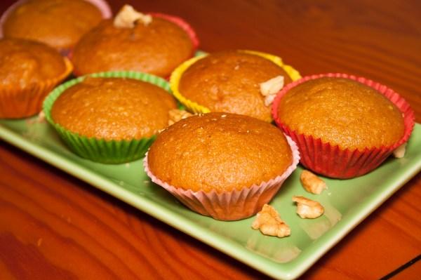 pastelillos-de-calabaza-y-frutos-secos-8