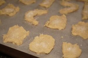 galletas-de-queso-crema-y-almendras-4