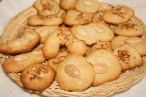 galletas-de-queso-crema-y-almendras-6