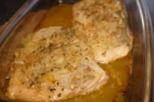 salmon-a-la-naranja-9