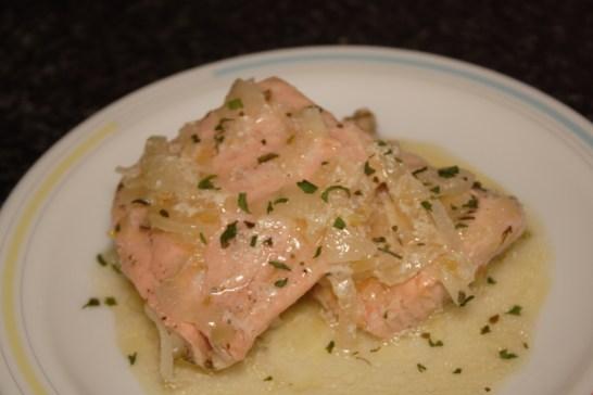 salmon-al-limon-8