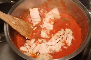 salsa-para-pasta-con-atun-y-tomate-3