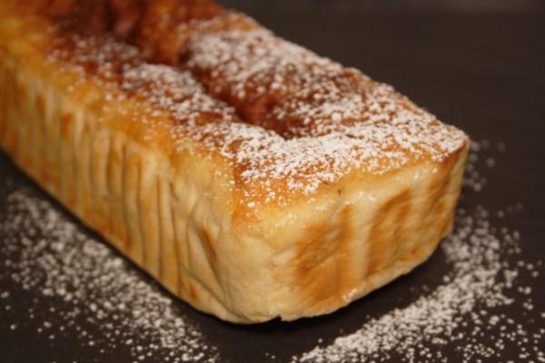 tarta-de-chocolate-blanco-y-queso-9