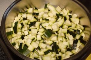 macarrones-con-verduras-y-jamon-2