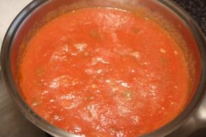 macarrones-con-verduras-y-jamon-4
