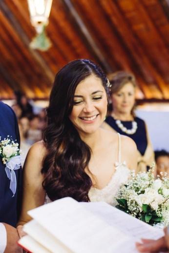 fotografia de bodas en medellin, fotos originales de bodas, fotografos destacados bodas colombia, mas que mil palabras, fotografia, video, weddings medellin, wedding photographer medellin, photographer llanogrande, weddings llanogrande, wedding photographer colombia, best wedding photographers in colombia