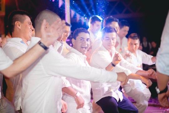 mas que 1000 palabras, fotografo matrimonio pereira, fotografo bodas pereira, fotografia de bodas, fotografia de matrimonios, fotografia de bodas internacional, matrimonios, bodas, fotografia de bodas en colombia, fotografia de bodas en medellin, fotos originales de bodas, fotografos destacados bodas colombia, fotografia de matrimonios en el eje cafetero, fotografia de matrimonios en pereira