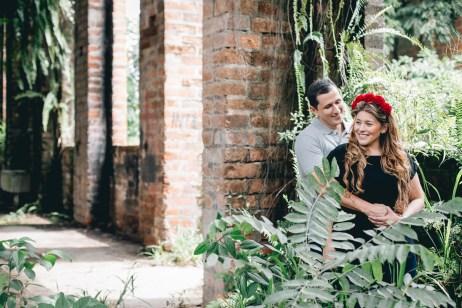 fotografo matrimonio medellin, fotografo bodas medellin, fotografo bodas colombia, fotografo destino, mas que 1000 palabras, fotografo matrimonio pereira, fotografo bodas pereira, fotografia de bodas, fotografia de matrimonios, fotografia de bodas internacional, matrimonios, bodas, fotografia de bodas en colombia, preboda