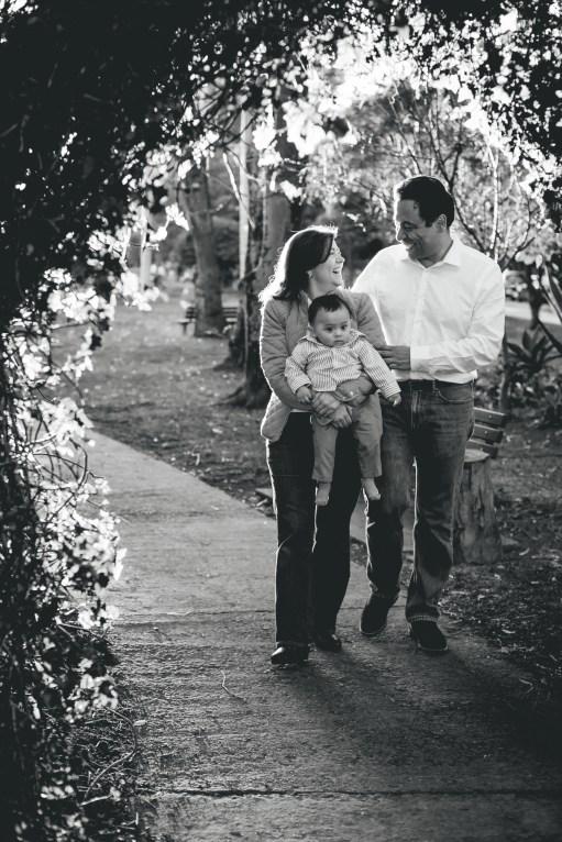 fotografía familiar, fotoestudios de familia bogotá, estudios familiares bogotá, fotos familiares originales, fotografía familiar colombia, fotografía de familias, fotografía familiar bogotá, fotos familiares bogotá, mas que 1000 palabras, mas que mil palabras, fotógrafos