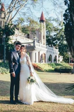 Matri Laura y Nico en el castillo Medellin-41